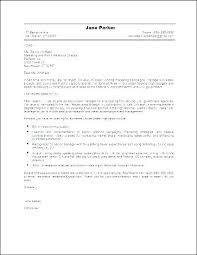 purdue owl cover letters owl cover letter penza poisk
