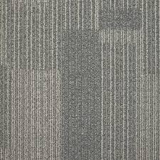 Innovative Decoration Lowes Carpet Tile Bold Design Shop Kraus 20