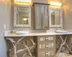tropical bathroom lighting. Perfect Unique Bathroom Vanity Lights Best Ideas About Tropical Mirrors On Pinterest Lighting E