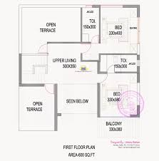 fascinating house plans 700 square feet 13 mesmerizing foot unique 1000 plan images