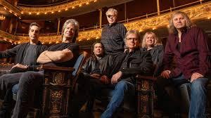 Ascend Amphitheater Nashville Tickets Schedule Seating