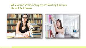argumentative essay money cant buy happiness esl dissertation article writing services expert essay writers choosing the right assignment writing service can be difficult but