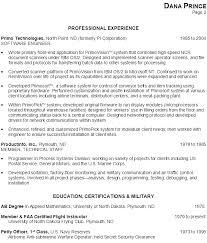 Embeded Firmware Engineer Sample Resume 16 Software Programmer