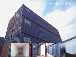 container office building. Bilingual Containers Online Newspaper For Container-users-community. {Koran Dua- Container Office Building