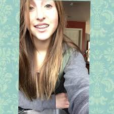 Alexa McKee (@AlexaMcKee4)   Twitter