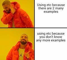 Drake meme still alive?: memes