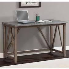 desk tops furniture. desk tops furniture p