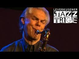 <b>Jan Garbarek</b> - Leverkusener Jazztage 2009 - YouTube