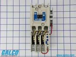 an16dn0ab p jpg eaton reversing starter wiring diagram eaton wiring diagrams 640 x 480