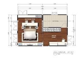 master bedroom design plans. Master Bedroom Design Plans Luxury Designs Entrancing With Regard To Sizing 1900 X 1343 T
