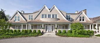 shingle style house plans. Shinglese Floor Plans Style With Photos Luxury Home Design Shingle House Y