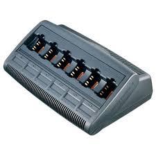 motorola walkie talkie charger. wpln4188 motorola walkie talkie charger