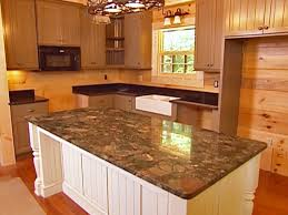 country style kitchen design utah granite kitchen countertops horizontal pine wood walls interior grey color wooden cabinets kitchen island base cabinet