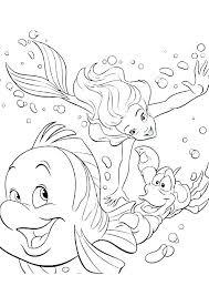 Coloring Pages Frozen Elsa Frozen Coloring Page Frozen And Coloring