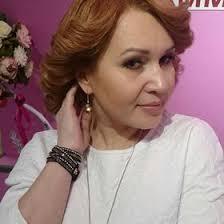 Elena Goncharova (mebelnn75) no Pinterest