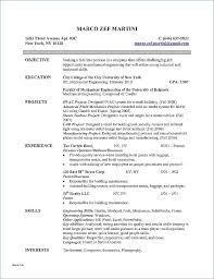 Help Desk Technician Resume Helpdesk Resume Template Awesome 44 Unique Service Desk Templates ...