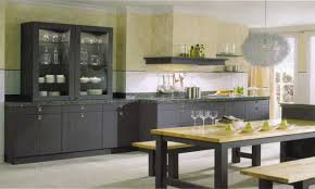 Yellow And Blue Kitchen Yellow Paint For Kitchens Pictures Ideas Tips From Hgtv Hgtv