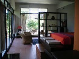 Stunning Girly Studio Apartment Design Ideas ...