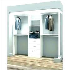 closet cabinets ikea closet shelves clothes storage closet organizers closet organizer design clothes storage systems closet
