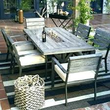 outdoor dining set clearance clearance patio furniture sets outdoor dining sets clearance yard furniture outdoor dining