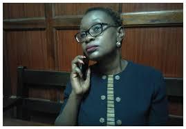 Image result for joy gwendo