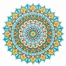 Small Picture Best 25 Mandala coloring ideas only on Pinterest Mandala