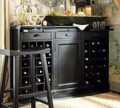 small bar furniture. space saving ideas and modern furniture for home bar designs small