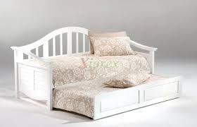 daybeds with trundle ikea daybed bedding daybeds trundle beds bedroom furniture value city images on breathtaking