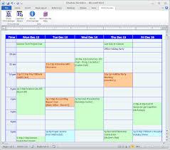 create a schedule in excel schedule create barca fontanacountryinn com