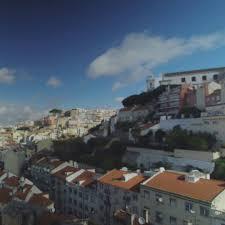 <b>OPI</b> - <b>Made It</b> To Seventh Hill Shade Story- <b>Lisbon</b> Collection ...