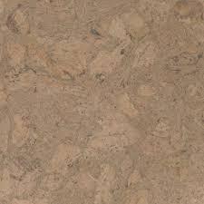 Modern Tile Floor Texture Modern Tile Floor Texture F Nongzico