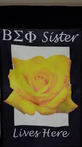 248 best Beta Sigma Phi Washington Torchbearer Gamma images on.