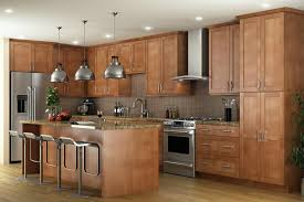 all wood kitchen cabinets kitchen cabinets