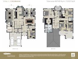 Marvellous Inspiration Ideas 10 How To Design A House Plan In