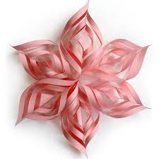 First print off the templates below. 9 Amazing Snowflake Templates And Patterns