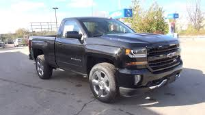 All Chevy chevy 1500 6.2 : 2017 CHEVROLET SILVERADO 1500 LT Reg Cab | Bennett GM | New Car ...