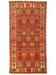 persian rugs toronto rug hand knotted x inexpensive persian rugs toronto