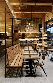 restaurant tables for sale restaurant furniture for sale cafe table and chairs cafe chairs