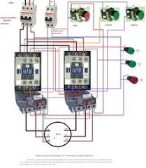 forward reverse 3 phase ac motor control star delta wiring diagram esquemas eléctricos motor de dos velocidades con devanados independien electrical