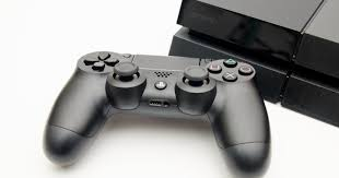 8 tips to get more from your ps4