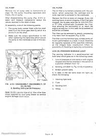 long 560 610 tractor service workshop repair manual repair long 560 610 tractor service workshop repair manual page 2