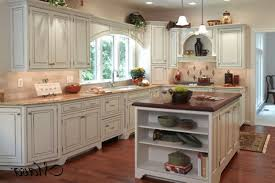 french provincial lighting. Fresh French Provincial Kitchen Ideas Lighting R
