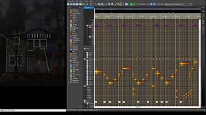 Music Light Show Software Requiem Of Joy Trans Siberian Orchestra Light Show Sequence