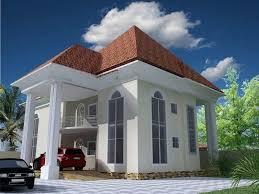 nigerian house plans building plans lovely n architectural designs duplex of building plans beautiful mesmerizing n house nigerian house design pictures
