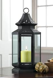 outdoor lanterns for candles smetal s outdoor lanterns for candles australia outdoor patio lanterns candles outdoor lanterns for candles