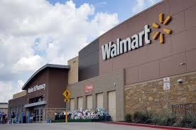 Walmart Alvin Tx Walmart Phases Out Popular Price Matching Policy In East Texas