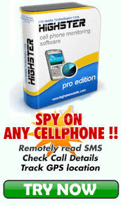 Highster Mobile Software Free Download Track Cell Phone Location