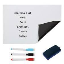 Procurando por papel de parede lousa? Apagar A Seco Quadro Negro Lousa Adesivo Papel De Parede Escrita Materiais De Escritorio Em Casa Ebay