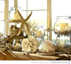 pottery barn glass vase pottery barn glass vase post pottery barn square glass vases pottery