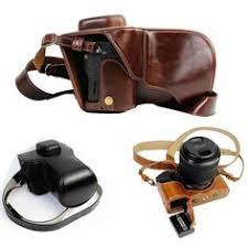 DSLR Camera Bag for Canon EOS 550D 600D 700D 750D 60D ...